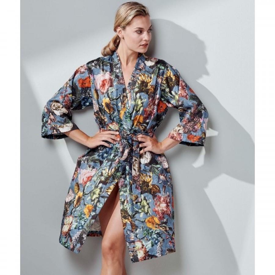 Essenza Kimono Famke