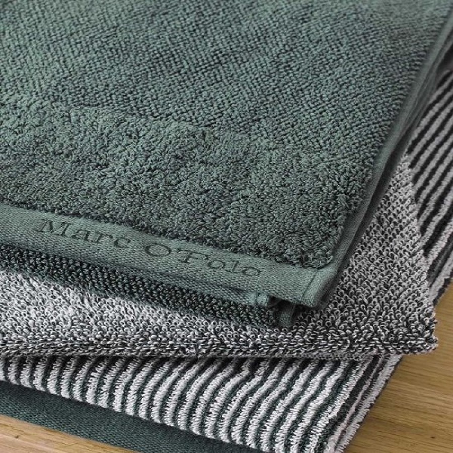 Marc O`Polo Timeless Uni Håndklæder