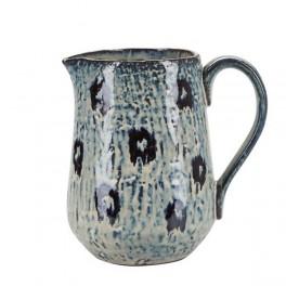 KeramikKande-20