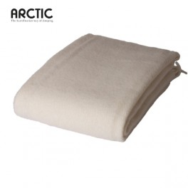 ArcticSolidUldplaid130x200-20
