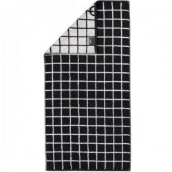 Cawö Zoom Håndklæde