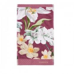 Essenza Rosalee Gæstehåndklæde