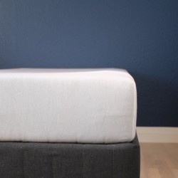 Jersey Boxlagen Højde 35 cm