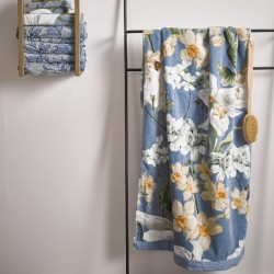 Essenza Rosalee Håndklæde