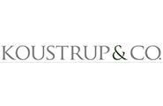 Koustrup_logo