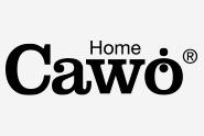 home-cawo